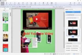 flipbuilder flip pdf professional download