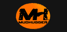 Mudhugger Mud Guard
